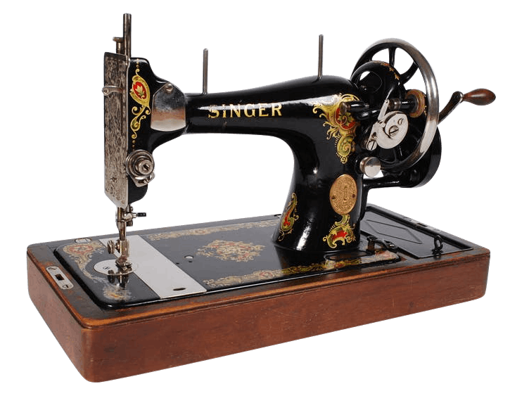 sewing_machine_PNG69