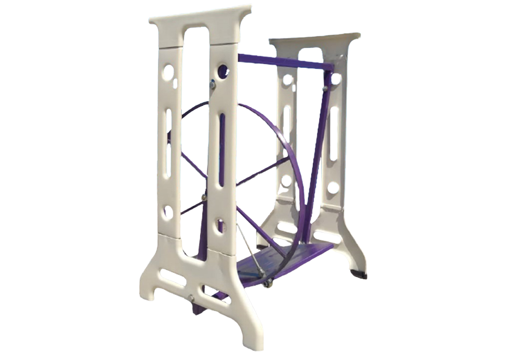 sewing-stands1